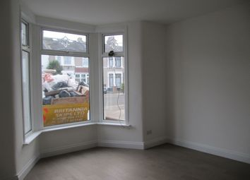 Thumbnail 3 bedroom terraced house to rent in Pembroke Road, Seven Kings
