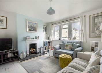 Thumbnail 2 bed flat for sale in Worcester Park, Bath, Somerset