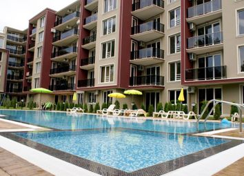 Thumbnail 1 bed apartment for sale in VIP Park, Sunny Beach, Bulgaria