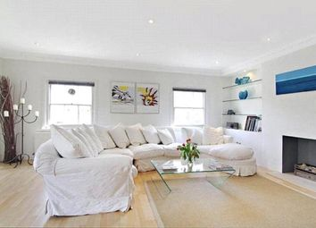 Thumbnail 2 bed maisonette to rent in Howley Place, Little Venice