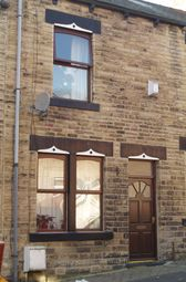 Thumbnail 2 bed terraced house to rent in Queens Avenue, Barnsley