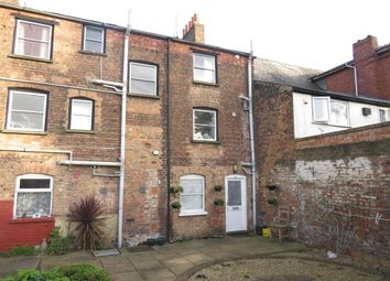 Thumbnail 1 bedroom flat for sale in Mouth Lane, North Brink, Guyhirn, Wisbech