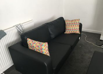 Thumbnail Room to rent in Rosedale Street, Sunderland