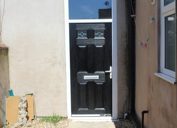 Thumbnail 1 bed flat to rent in Devonshire Square Mews, Whitegate Drive, Blackpool