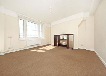Thumbnail 3 bed flat to rent in Greatfield House, Peckwater Street, Kentish Town