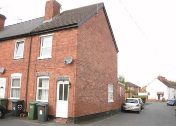 Thumbnail 3 bed property for sale in Mill Lane, Kidderminster