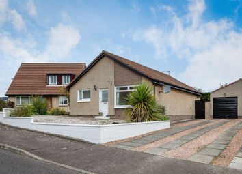 Thumbnail 3 bed detached house for sale in Waid Terrace, Anstruther