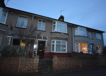 Thumbnail 3 bed property to rent in Waterloo Road, Romford