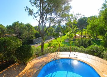 Thumbnail 6 bed villa for sale in 07013, Palma, Spain