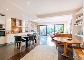 Thumbnail 5 bed terraced house for sale in Aycliffe Road, London