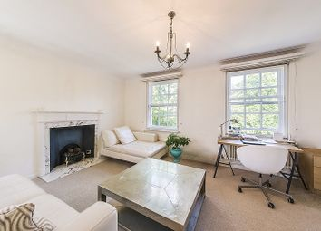Thumbnail 2 bed property to rent in Egerton Crescent, London
