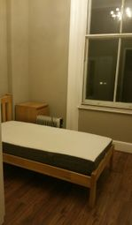 Thumbnail Studio to rent in Hogarth Road, Earls Court, London
