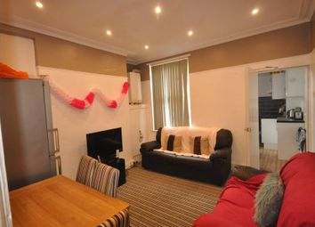 Thumbnail 5 bedroom shared accommodation to rent in Hessle Mount, Hyde Park, Leeds