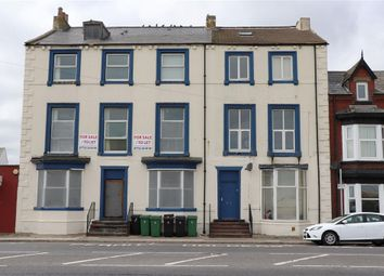 Thumbnail 15 bed end terrace house for sale in The Front, Hartlepool