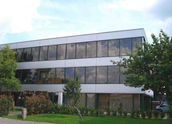 Thumbnail Office to let in Somerford Road, Christchurch