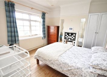 Thumbnail 3 bed terraced house to rent in Edenvale Road, Mitcham