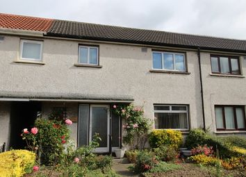 3 bed property for sale in Westerton Road, Grangemouth FK3