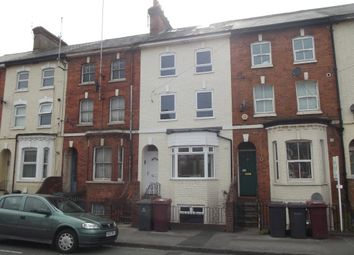 Thumbnail 1 bed flat for sale in George Street, Reading, Berkshire