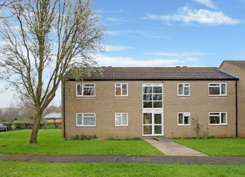 Thumbnail 1 bed flat for sale in Charter Way, Wells