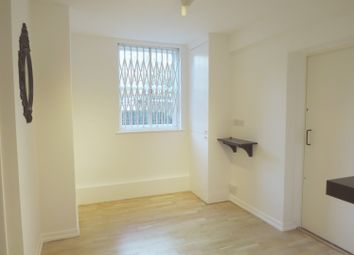 Thumbnail 1 bed flat to rent in Railton Road, Herne Hill