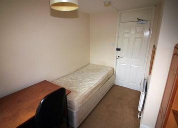 Thumbnail 1 bedroom town house to rent in Stockbreach Close, Hatfield