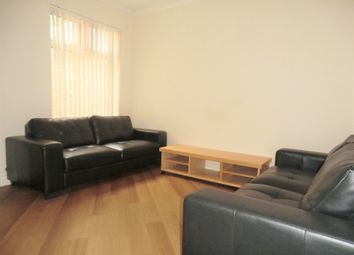 Thumbnail 4 bed terraced house to rent in Leicester Causeway, Coventry, West Midlands