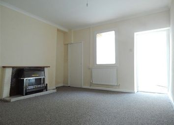 Thumbnail 2 bed end terrace house for sale in Tillery Street, Abertillery