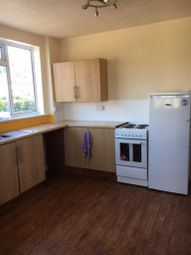 Thumbnail 2 bed flat to rent in The Mill Walk, Northfield, Birmingham