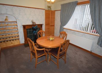 Thumbnail 3 bed terraced house for sale in Castle Street, Dalton-In-Furness