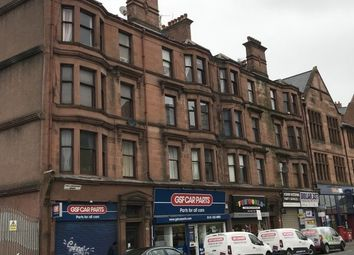 Thumbnail 2 bed flat to rent in Queens Park, Pollokshaws Road, Shawlands, Glasgow