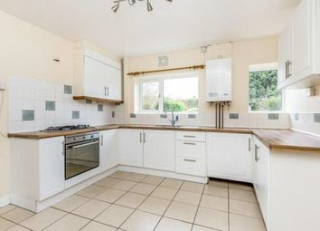 Thumbnail 3 bed property to rent in Pembridge Road, Blurton, Stoke-On-Trent