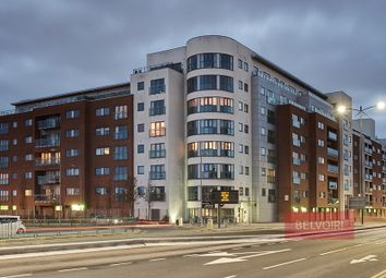 Thumbnail 2 bed flat to rent in The Reach, 39 Leeds Street, City Centre, Liverpool