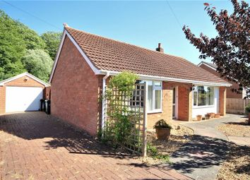 Thumbnail 2 bed bungalow for sale in Brades Road, Prees, Whitchurch