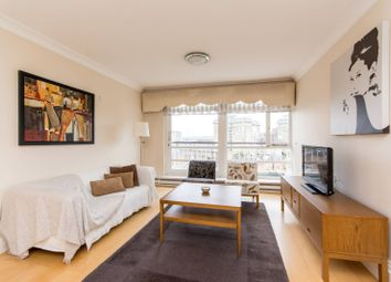 Thumbnail 2 bedroom flat for sale in St Johns Wood Park, St John's Wood