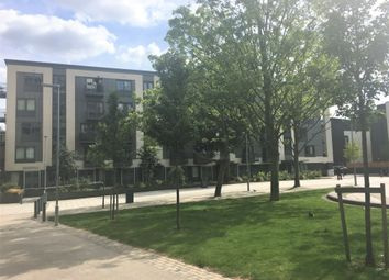 Thumbnail 1 bed flat to rent in Rosefield, Pooles Park, London