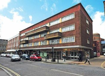 Thumbnail 2 bed flat to rent in Hanover Buildings, Southampton, Hampshire