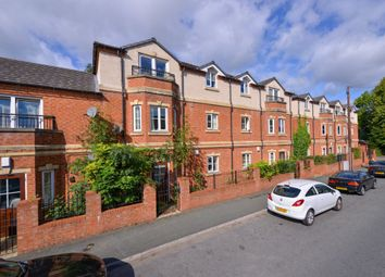 2 bed flat for sale in Riches Street, Wolverhampton WV6