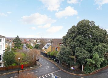 Thumbnail 1 bed flat to rent in Hillymead, Thornton Hill