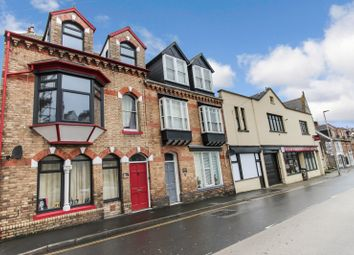 Thumbnail 6 bed detached house for sale in Belgrave Promenade, Wilder Road, Ilfracombe