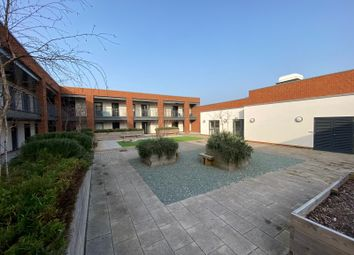Thumbnail 2 bed flat for sale in Ventura, Southamption