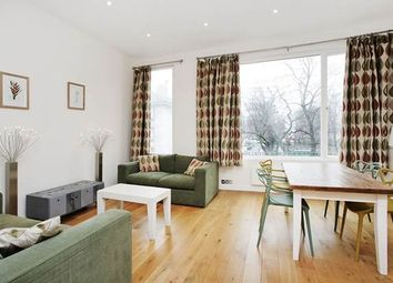 Thumbnail 1 bed flat to rent in Colville Terrace, London