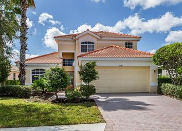 Thumbnail Property for sale in 2081 Mesic Hammock Way, Venice, Florida, United States Of America