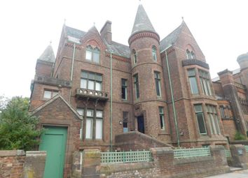 Thumbnail 1 bedroom property to rent in Princes Road, Toxteth, Liverpool