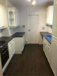 Thumbnail 2 bed cottage to rent in Garfield Street, Pallion, Sunderland, Tyne And Wear