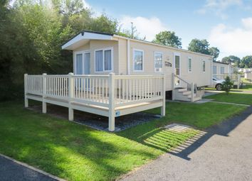 2 bed lodge for sale in Goodrington Road, Paignton TQ4