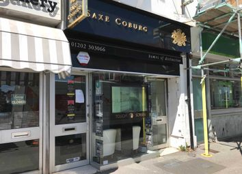 Thumbnail Retail premises to let in Canford Cliffs, Poole