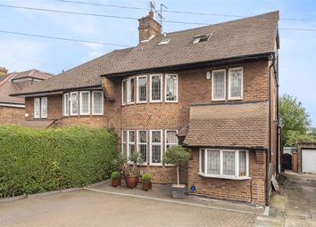 4 bed property for sale in Northiam, London N12