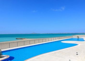 Thumbnail 2 bed apartment for sale in 30380 La Manga, Spain