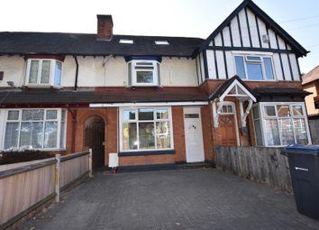 7 bed property to rent in Umberslade Road, Selly Oak, Birmingham B29
