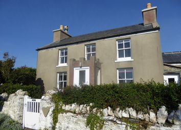 Thumbnail 3 bed property to rent in Ivydene, Cregneash, Port St Mary